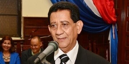 Fallece Don Romeo González, fundador del canal 49 primero de la televisión de SFM
