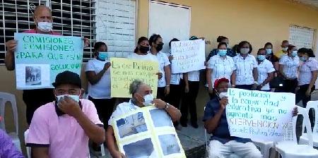 No iniciarán docencia en escuelas Padre Brea y Paulina Valenzuela de SFM