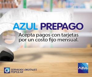https://www.azul.com.do/Pages/es/azul-prepago.aspx/