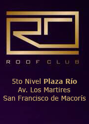 https://www.instagram.com/roof_club/